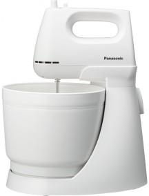 Миксер Panasonic MK-GB3WTQ