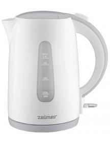 Электрочайник Zelmer ZCK7622S
