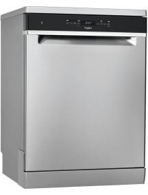 Посудомоечная машина Whirlpool WFO3T141X