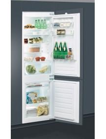 Встраиваемый холодильник Whirlpool ART65021