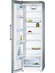Холодильник Bosch KSV36VL30U