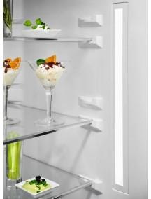 Холодильник  Electrolux RNT7ME34X2