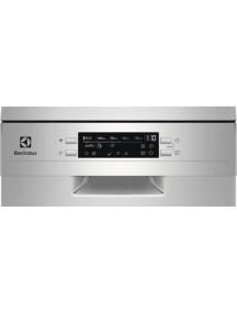 Посудомоечная машина Electrolux SES42201SX
