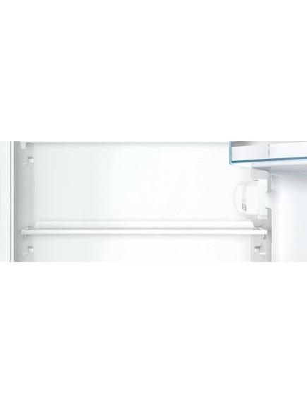 Встраиваемый холодильник Bosch KIR24NSF2