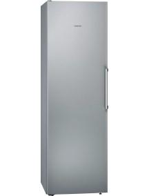 Холодильник  Siemens KS36VVIEP