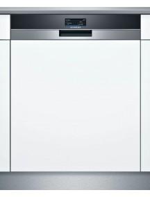 Встраиваемая посудомоечная машина Siemens SN57ZS80DT
