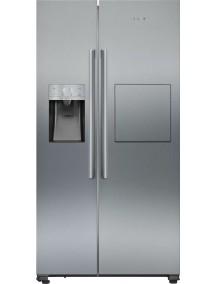 Холодильник  Siemens KA93GAIEP