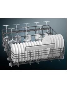 Посудомоечная машина Siemens SN27YI01CE