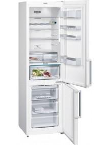 Холодильник Siemens KG39NAI306