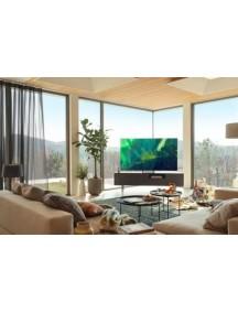 Телевизор Samsung QE65Q70AATXXH