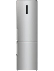 Холодильник  Gorenje NRC 6204 SXL5M