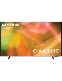 Телевизор Samsung UE65AU8002