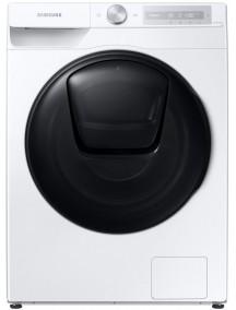 Стиральная машина Samsung WD10T654CBH/UA