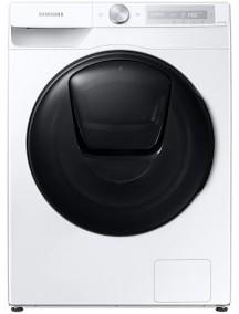 Стиральная машина Samsung WD90T654DBH