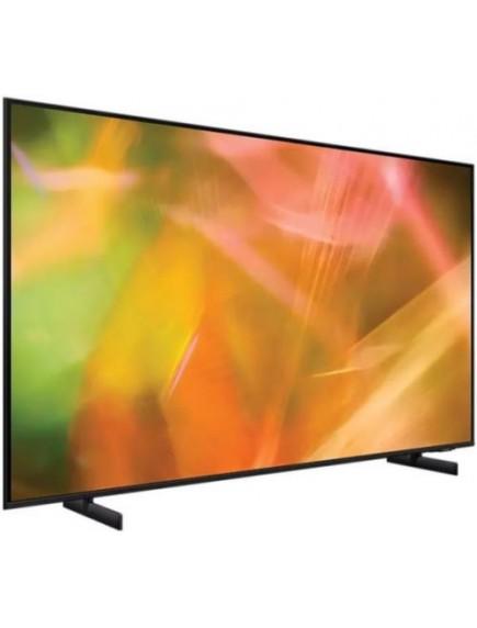 Телевизор Samsung UE50AU8002