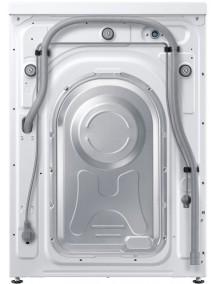 Стиральная машина Samsung  WD10T754CBH/UA