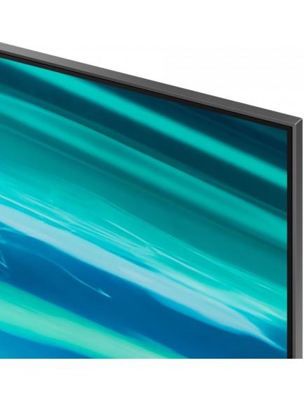 Телевизор Samsung QE55Q80A