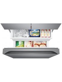 Холодильник  Samsung  RF44A5002S9/UA