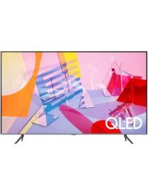 Телевизор Samsung QE50Q65T