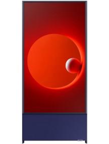 Телевизор  Samsung QE43LS05T