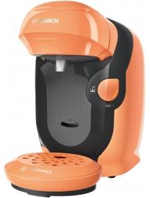 Кофеварка Bosch TAS 1106