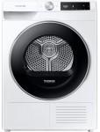 Сушильная машина Samsung DV80T6220LH