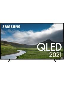Телевизор Samsung QE85Q60A