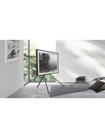 Телевизор  Samsung QE50LS03A