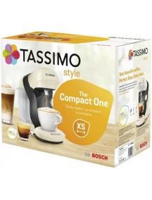 Кофеварка Bosch TAS 1107