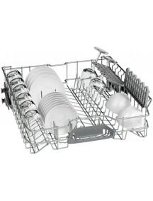 Посудомоечная машина Bosch SMS2HVI72E