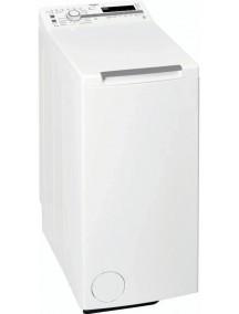 Стиральная машина Whirlpool NTDLR7220SSPLN