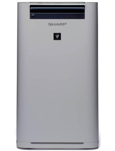 Увлажнитель воздуха Sharp UAHG60E-L