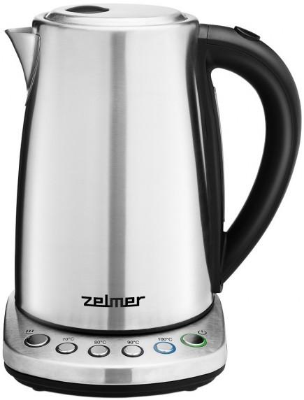 Электрочайник Zelmer ZCK8023B