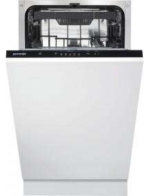 Встраиваемая посудомоечная машина Gorenje  GV 520 E11
