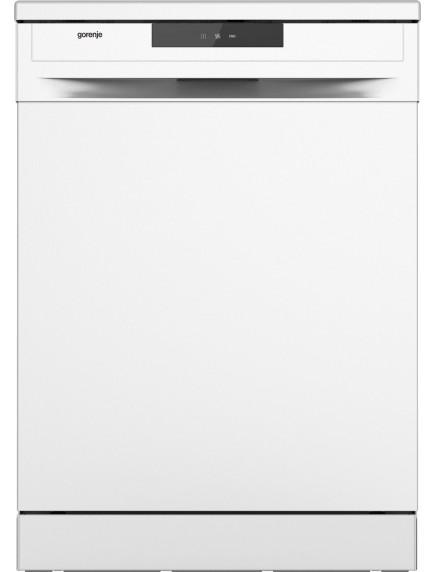 Посудомоечная машина Gorenje GS 62040 W