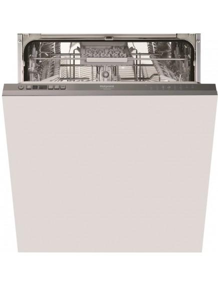 Встраиваемая посудомоечная машина Hotpoint-Ariston HI 5010 C