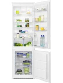 Встраиваемый холодильник Zanussi ZNHR18FS1