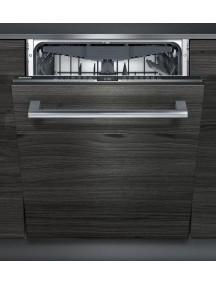 Встраиваемая посудомоечная машина Siemens SN63HX52CE