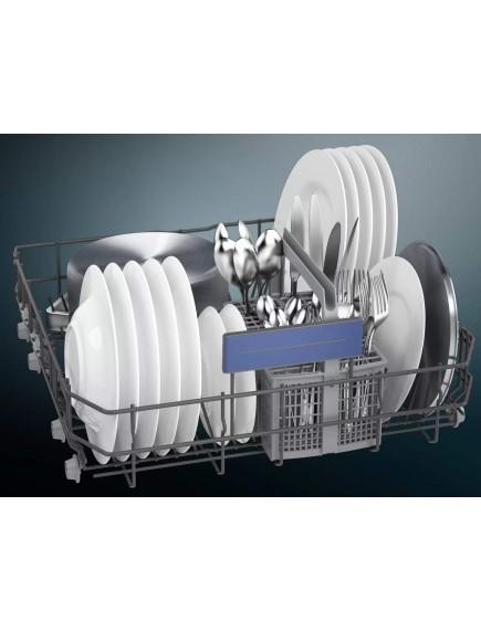 Посудомоечная машина Siemens SN23HI42VE