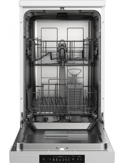Посудомоечная машина Gorenje GS 52040 W