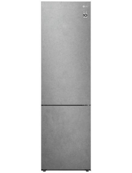 Холодильник LG GA-B509CCIM
