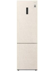 Холодильник LG  GA-B509CETM
