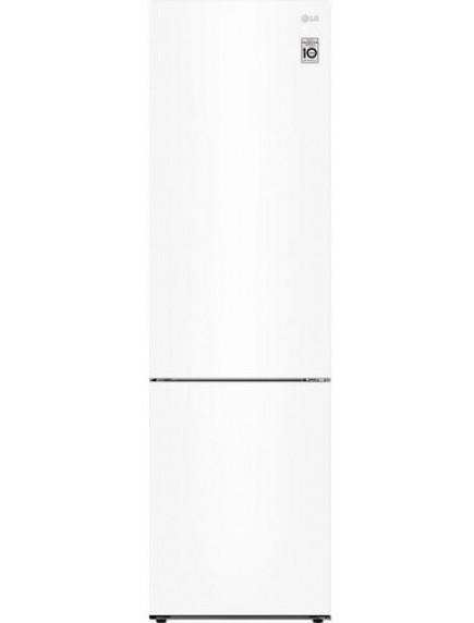 Холодильник LG GA-B509CQZM
