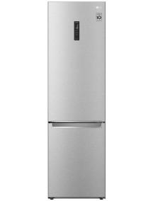 Холодильник LG GW-B509SAUM