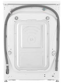 Стиральная машина LG F2DV5S8S1