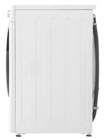 Стиральная машина LG F2WN2S6S3E