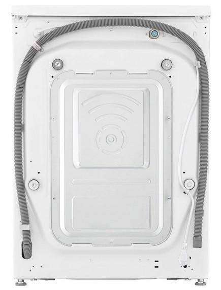 Стиральная машина LG F2DV5S7N0E