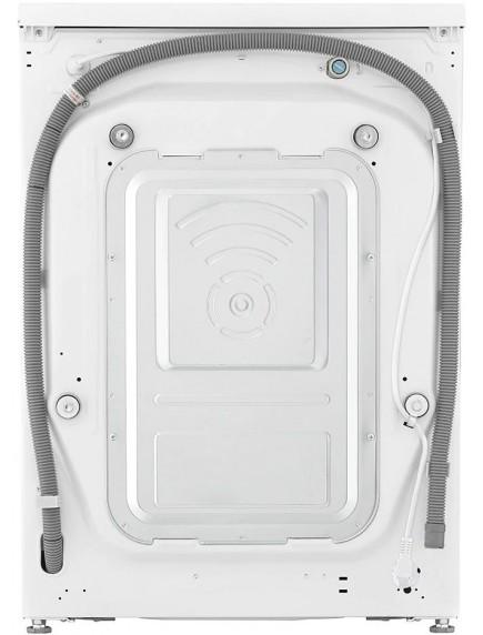 Стиральная машина LG F2WN2S6N3E