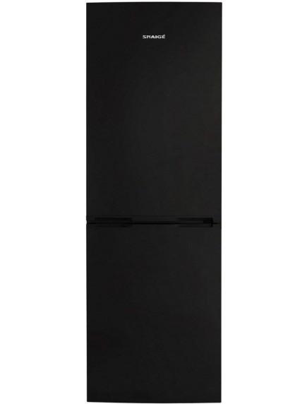 Холодильник Snaige RF58SM-S5JJ2F