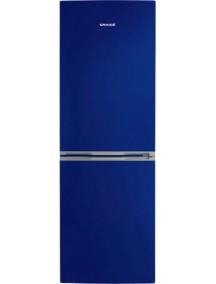Холодильник Snaige  RF56SM-S5CI2F